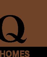 Q-Homes